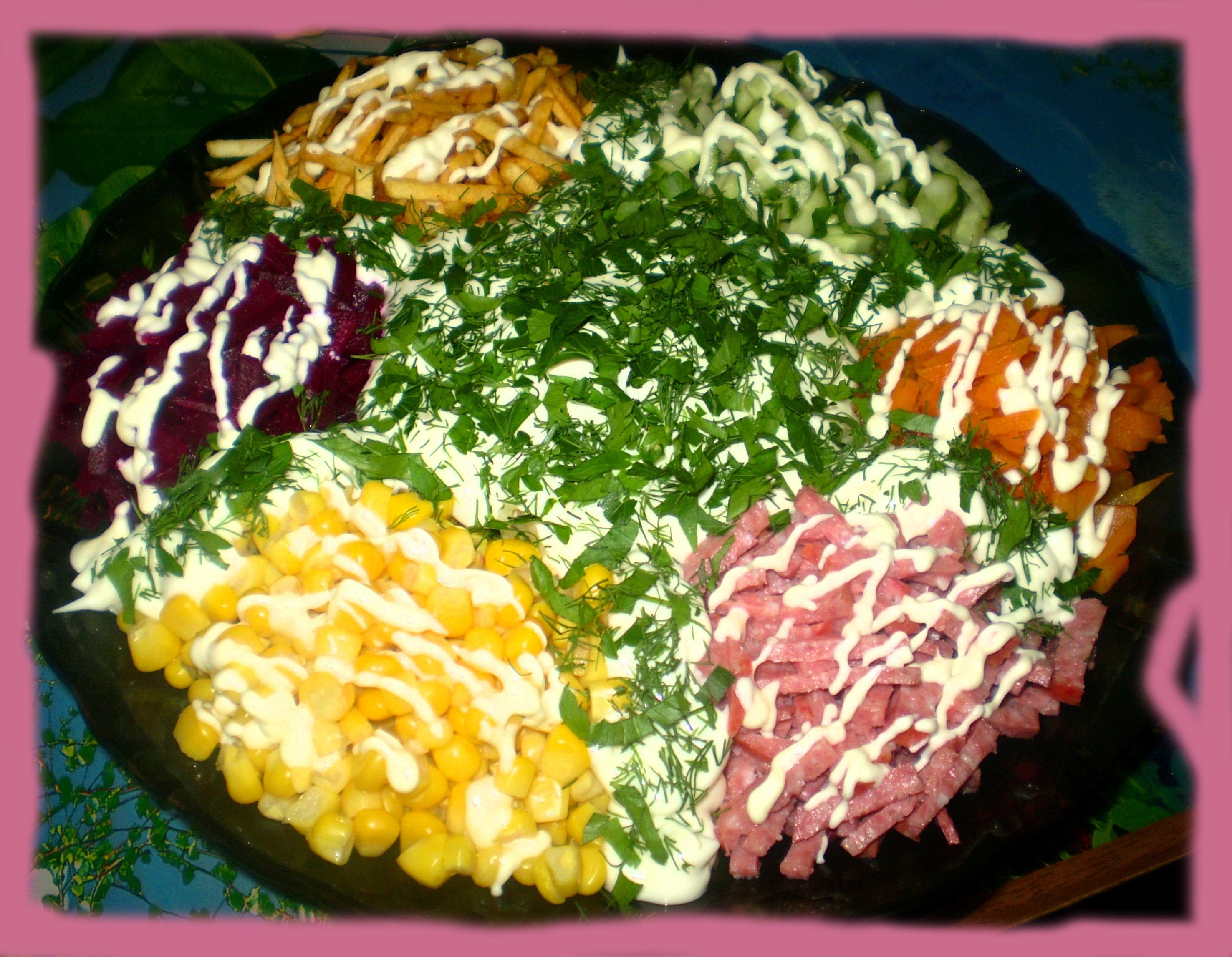 диетические блюда в мультиварке для похудения рецепты
